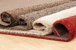Trust Mr Hollands Carpet & Upholstery Cleaning Services in Sparks, NV   Mr Hollands Carpet   Scoop.it
