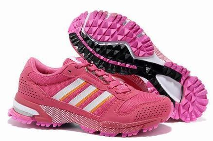 Womens Adidas Marathon TR 10 : Retail all of the shoes with top quality and lowest price | fff | Scoop.it