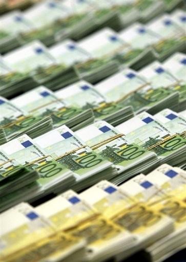Des nouvelles monnaies sociales en Espagne   Monnaies En Débat   Scoop.it