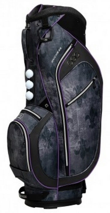 Ogio Ladies Duchess Golf Cart Bags - Assorted Colors: Lori's Golf Shoppe | Golf Bags | Scoop.it