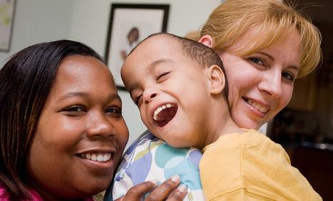 Nursing Services for Autistic Children   Skilled Nursing Services   Autistic Children   Best Care Home Care   Scoop.it