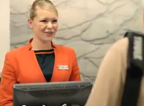 Jetstar celebrates 10 years with new plane and a new brand campaign | Jetstar | Scoop.it
