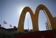McDonald's angles for more variety with Fish McBites | It's Show Prep for Radio | Scoop.it