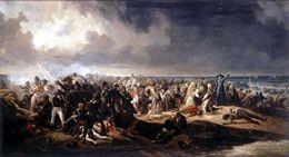 Combats de Quiberon - L'Histoire par l'image | GenealoNet | Scoop.it