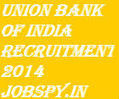 Union Bank of India Recruitment 2014 Notification for Various Jobs In Mumbai   Customer Care Contact Number   Scoop.it