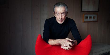 Jean-Louis Servan-Schreiber: «Le bonheur dépend de notre emploi du temps» | Formation - coaching | Scoop.it
