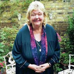 Binchy has one last surprise for fans as new stories on way - Independent.ie | The Irish Literary Times | Scoop.it