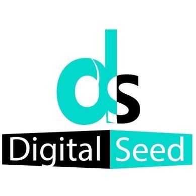 Social Media and Digital Marketing Company in India | Digitalseed, Pune | Smartphone News | Scoop.it