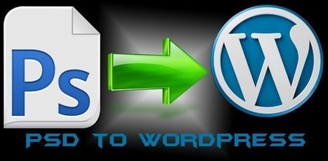 WordPress Ecommerce Development – Is It a Good Choice? | OSSMedia Ltd | Scoop.it