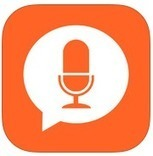 Great Collection of Speech to Text Apps | Everything iPads | Scoop.it