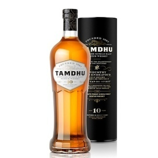 Cadeau whisky : Belles nouveautés pour noël sur www.cote-aperitif ... - Fais Ta Com (Communiqué de presse) | Whisky | Scoop.it