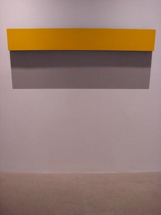 Art Experience:NYC (en español): Arte Abstracto Contemporáneo I. | VIM | Scoop.it