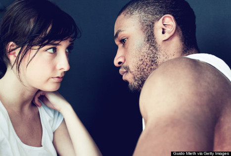 7 Things You Shouldn't Say To Someone With Anxiety   Criminology and Economic Theory   Scoop.it
