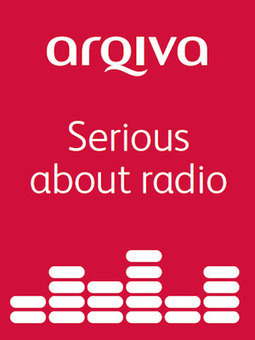 AUDIO & VIDEO: Radio 2′s new jingles : Radio Today | Veille - développement radio | Scoop.it