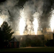 Solihull Fireworks - Solihull Fireworks - Spectacular Professional Firework Displays | WordPress Development | Scoop.it