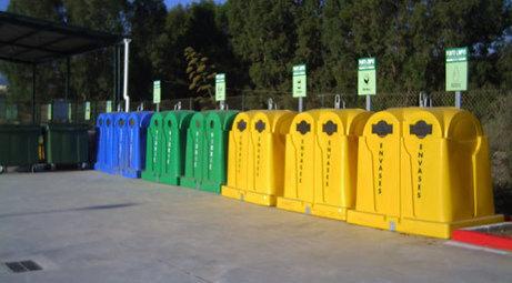 El 71,9% de los andaluces afirma haber incorporado el reciclaje a ... - andalucesdiario.es | Reciclar para crear | Scoop.it