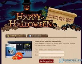 Offre promotionnelle : Aimersoft Video Studio Express gratuit ! | High-Tech news | Scoop.it