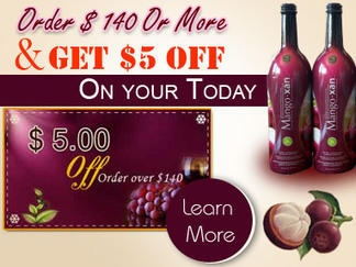 Mangosteen Juice-Pure Fruit Technologies | Original Mangosteen Juice - Mangosteen Juice - My Mangoxan | Scoop.it
