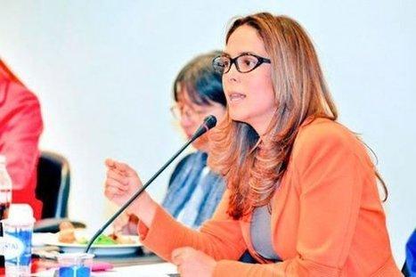 El país implementará modelo de enseñanza de Singapur: Gina Parody | Evaluación de los aprendizajes | Scoop.it