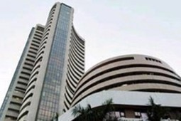 Stock Nifty Trend update, Bank ,metal,Energy Sahre Negative trend, option call tips   Call Put Tips   Call Put Tips   nifty   Scoop.it