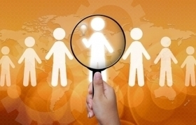 Hiring Secrets: Finding a Personality Fit | Coaching Car People | Scoop.it