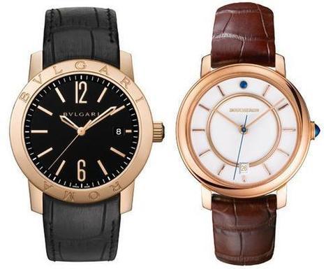 Heures Actuelles : le rendez-vous des montres | Agence Pernet | Scoop.it