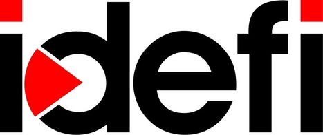 Idefi | Artists in the Music Industry | Scoop.it