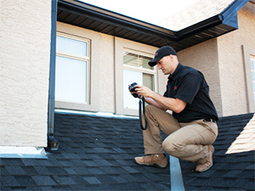Residential Roofing Contractor | Shingle Roof Repair & Replacement | Roof Repair Toronto | Scoop.it