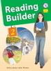 [리딩] Reading Builder 2   @wonil07lee Parenting   Scoop.it