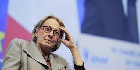 """Lebranchu : """"Il est facile de décréter qu'il y a des milliards d'euros à économiser...""""   Actualité de la politique française   Scoop.it"""