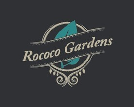 Rococo Gardens by grodasy | Hipster | Scoop.it