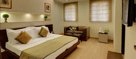 What Services Can You Expect From Hotels in Delhi? | Hotels in Paharganj, New Delhi | Scoop.it