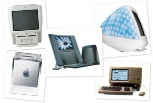 The five weirdest Macs of all time  | Macworld | Mr. Huebner's Edtech Ideas | Scoop.it