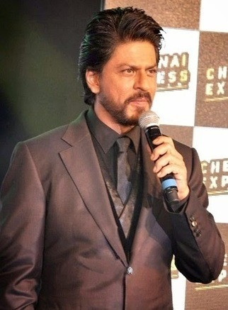 Shah Rukh Khan Movies List 2015 - TV Duniya | Complete Entertainment Package Reality TV Shows, Gossips About Bollywood Celebrity, TV, Bigg Boss Reality Shows, Daily Soaps www.tv-duniya.blogspot.com | Scoop.it