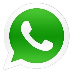 Cómo instalar WhatsApp en Windows | IKT-TIC+didaktika | Scoop.it