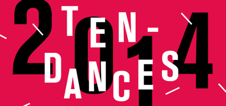 Tendances 2014 : imaginons l'événementiel de demain | Cabinet de curiosités numériques | Scoop.it