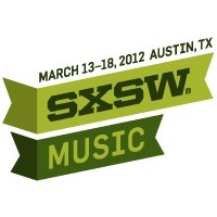 Introducing Every Music App from the SXSW Trade Show | Music business | Scoop.it