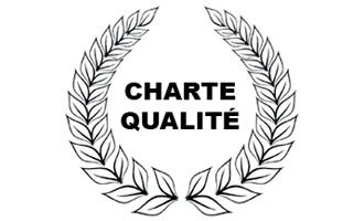 Charte qualité dans un salon de coiffure | Marché de la coiffure | Scoop.it