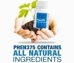 Phen375 Australia Fat Burner - Ultimate Weight Loss Diet Pills! | Phen375 Fat Burner | Scoop.it