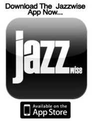 Jazz breaking news: Scottish National Jazz Orchestra Funding Changes   Culture Scotland   Scoop.it