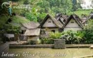 Indonesia to develop over 500 tourism villages in 2014 | tourism innovation | Scoop.it