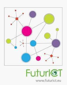 FuturICT: The Tool That Promises To Predict The Future | Labcoat Life | Learn Science at Scitable | FuturICT In the News | Scoop.it