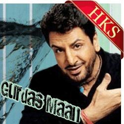 Rabha - Gurdas Mann - MP3 + VIDEO   Punjabi Karaoke   Scoop.it