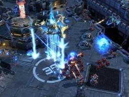 5 Best Fighting PC Games   PC Games   Scoop.it