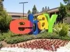 eBay développe une plateforme pour marques de luxe | Retail Detail | E-commerce & Marketplaces | Scoop.it