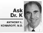 Ask Dr. K: During heart attack, restoring blood flow is critical - Dalles Chronicle | The heart | Scoop.it