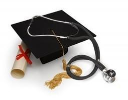 Caribbean Medical Schools   Advantages and disadvantages of studying in Caribbean medical schools   Educational   Scoop.it