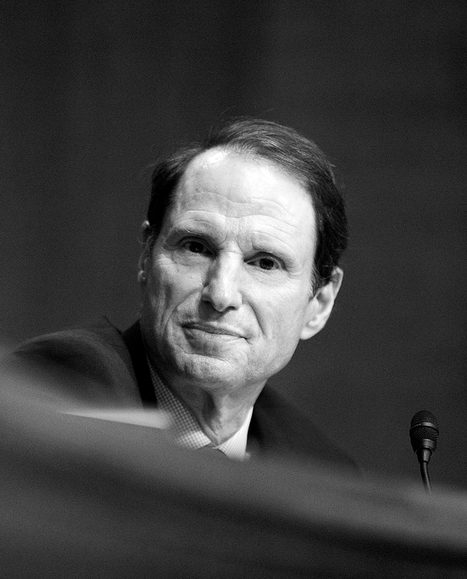 The Free Internet Is a Global Priority | Senator Ron Wyden Opinion | WIRED | Surfing the Broadband Bit Stream | Scoop.it