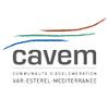 Comprendre l' #intercommunalité en 3 minutes vidéo #LTDT #CAVEM #VAR #PACA #tourisme | Tourisme | Scoop.it