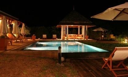 Resale Villa - Tamarin (Tamarina Mauritius Island) - Projects - lexpressproperty.com   Real Estate investment in Mauritius   Scoop.it